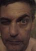 grosssmann userpic