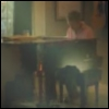 House Unfaithful - at the piano