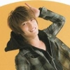 jae joong happy