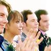 servus_a_manu: Clapping TW