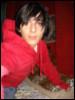 mel_ryan userpic