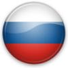bsanchezb userpic