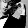 Jaejoong (of DBSK)
