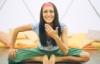 kate_yoga userpic
