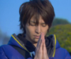 (toma pray-credit to respective owner)