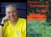 Deviations, science fiction, Covenant, novel, fantasy