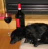 Saeri: drunken bella