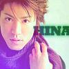 K∞rgy: shiny