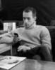 astashkov userpic