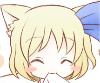 rifa_chan userpic