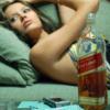 Маленький: Виски