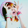 candypunch userpic