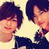 j_kido: hikka