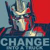 change_optimus