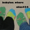 babylon_whore userpic