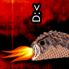 Angry Taco