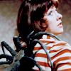 Sarah Jane (Spider Crepes!)