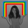 wondergirlxo userpic