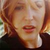 all_malocks: XF: Scully