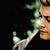 [Dean] headofapin