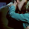 love_is_epic: LoVe: SMtM close up kiss