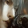 FFvsXIII - Prince Noctis