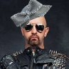 halford bow