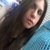 maddi_anne userpic