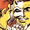 Darkdevil/Reilly Tyne: [Reilly] mirror mirror.
