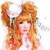 Saiya - Hime [userpic]