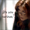 Laura: are you serious? [BSG ranty]