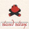 beltane_fest userpic