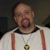 marcusclaudius userpic