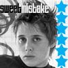 sweetmistake userpic