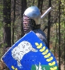Baronial Armor