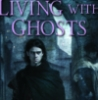 Kari Sperring: Living With Ghosts