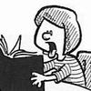 Frazz 01 - Book Bleah