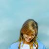 meredith [grey's anatomy]