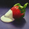 _debbiechan_: Strawberry