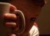 cocoa_me