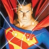 _man_of_steel_ userpic