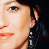 Claudia Black Icontest
