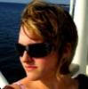 nur_in_traumen userpic