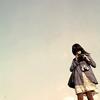rain_intheair userpic