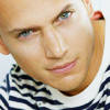 Wentworth Miller Daily