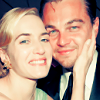 anniehue: leo and kate