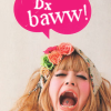 baaww