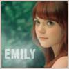 Chauchan: emily
