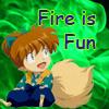 shippoufoxfire