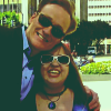Me and Conan